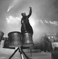 Slipknot solo